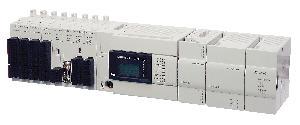 4 FX3U Mitsubishi Programmable Logic Controller