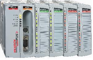 Nexgen-2000 Mitsubishi Programmable Logic Controller