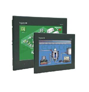 Schneider Electric Screens