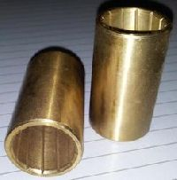 Phosphor Bronze Bushes