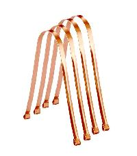 Copper Tongue Cleaner 01