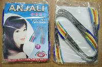 Stainless Steel Patti Tongue Cleaner With Plastic Handle 02