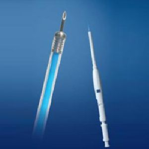 Gastroenterology Injection Needle