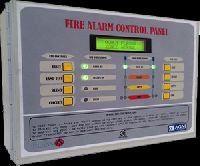 fire control devices