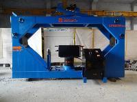 Comfort Bending Machine 614 02