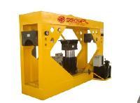 Comfort Bending Machine 614 03