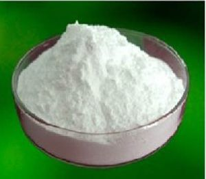Deltamethrin Pesticide