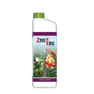 Zyme King Organic Pesticide