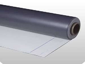 Roofing Membrane Sheet Rolls