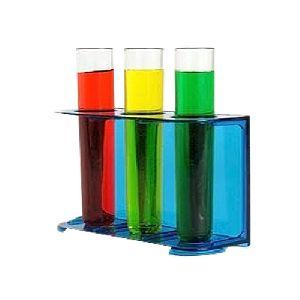 Cyclopentane Chemical