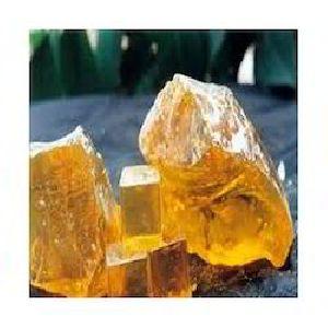 Turpentine Gum