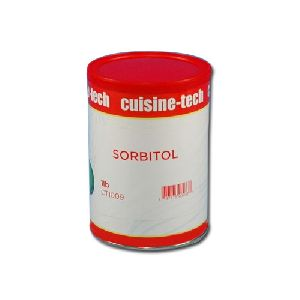 Sorbitol Solution