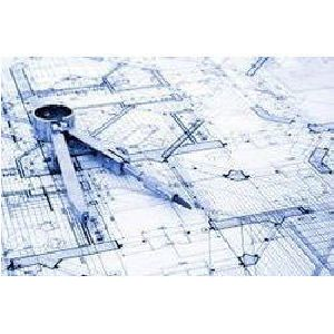 Engineering Drawings & Design Services
