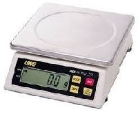 Electrical Weighing Machine