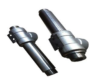 Water Jet Ejector Manufacturer,Water Jet Ejector Exporter in