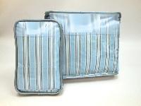 Transparent Blanket Bags