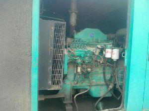 Diesel Generator Rental Service 03