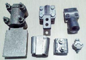 Transmission Line Material 01