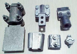 Transmission Line Material
