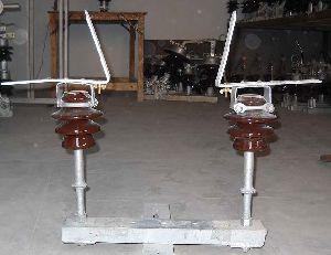 Transmission Horn Gap Fuse