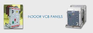 Indoor VCB Panles