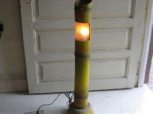 FRP Garden Light 03