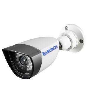 BULLET2MPIP IP CCTV Camera