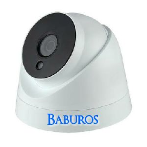 DOME2MP AHD CCTV Camera