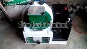 Rice Polishing Machine