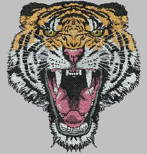 Embroidery Digitizing Services 06