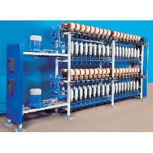 TFO Machine 02