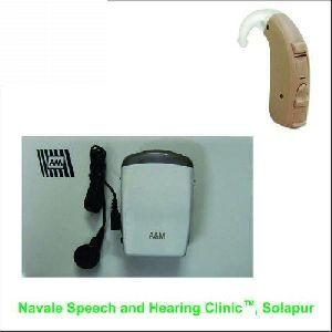 A & M Hearing Aids