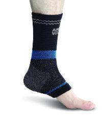 Superior Elastic Ankle Support