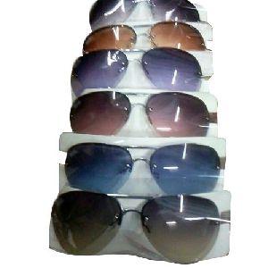 Fashion Sunglasses 01