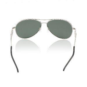 Fashion Sunglasses 02