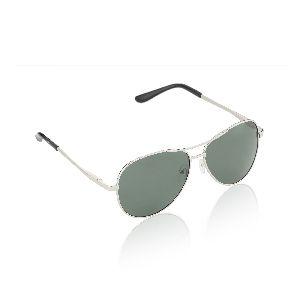 Fashion Sunglasses 03