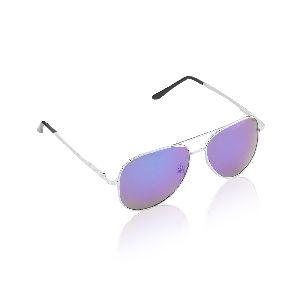 Fashion Sunglasses 04