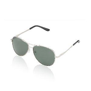 Fashion Sunglasses 05
