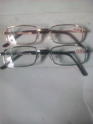 Power Eyeglasses 01