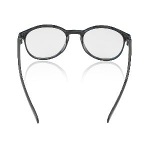 Power Eyeglasses 02