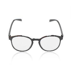Power Eyeglasses 04