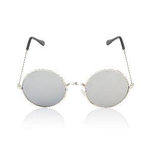 Stylish Sunglasses 02