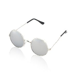 Stylish Sunglasses 03