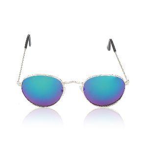 Stylish Sunglasses 04