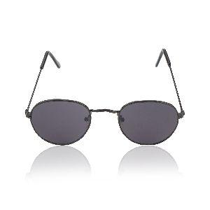 Stylish Sunglasses 05