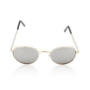 Stylish Sunglasses 06