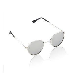 Stylish Sunglasses 07