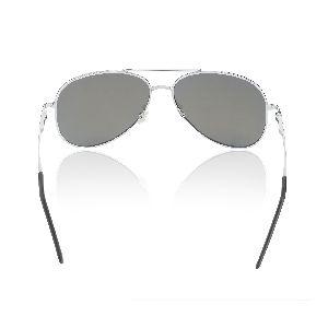 Stylish Sunglasses 08