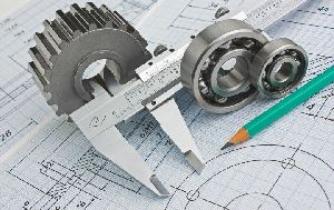 Engineering Designing & Consultancy Services
