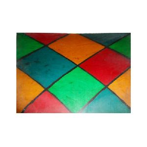 Dance Floor Sheets